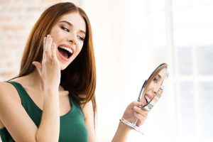 como eliminar los poros dilatados de la piel