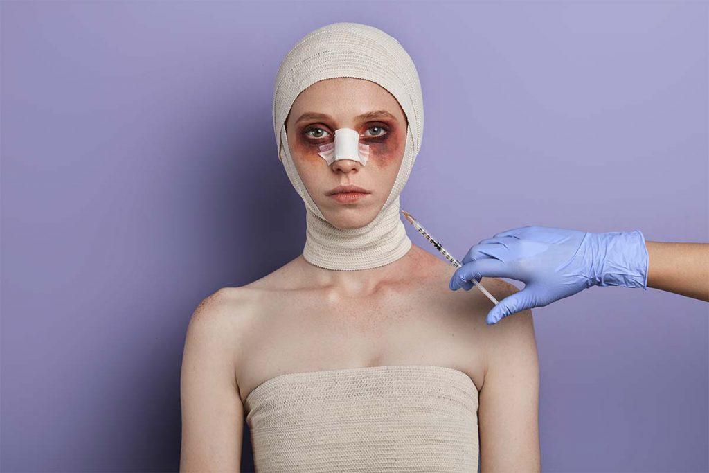 cirugia reparadora