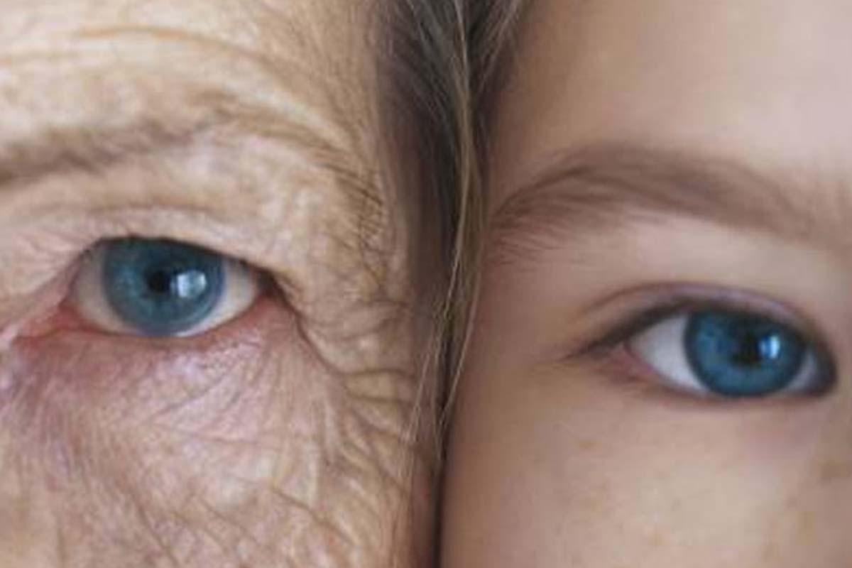 Piel envejecida | ¿Por qué se produce? tratamientos para mejorarla