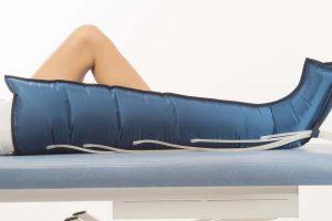 presoterapia en el embarazo