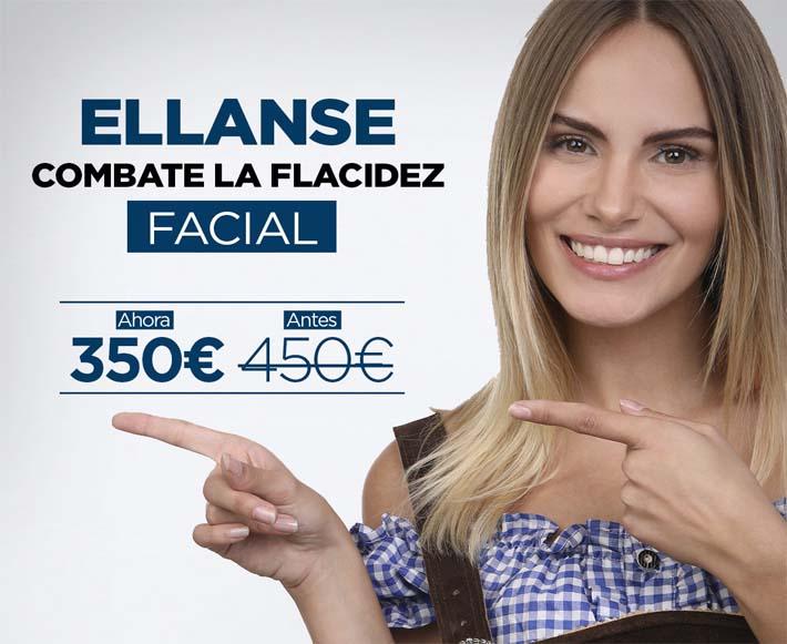 ELLANSE-W