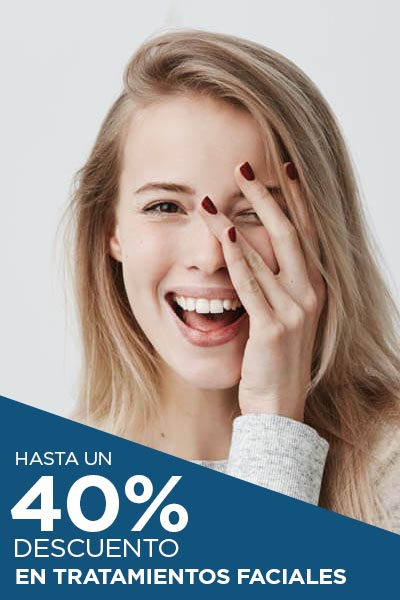 PROMOCIONES-FACIALES madrid