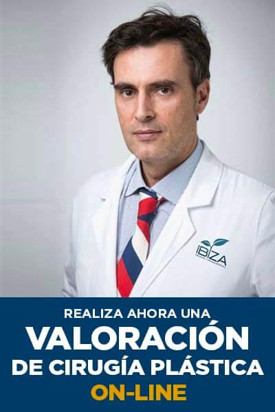 VALORACIÓN ONLINE