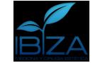 Clínica Ibiza