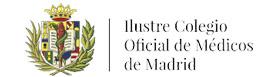 Colegio de medicos de madrid