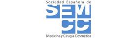 Sociedad española de cirugía estetica