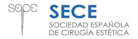 Sociedad española de injerto capilar
