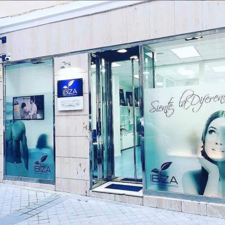 clinica estetica madrid (1)