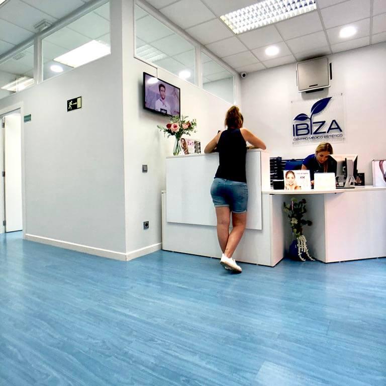 clinica medicina estetica madrid