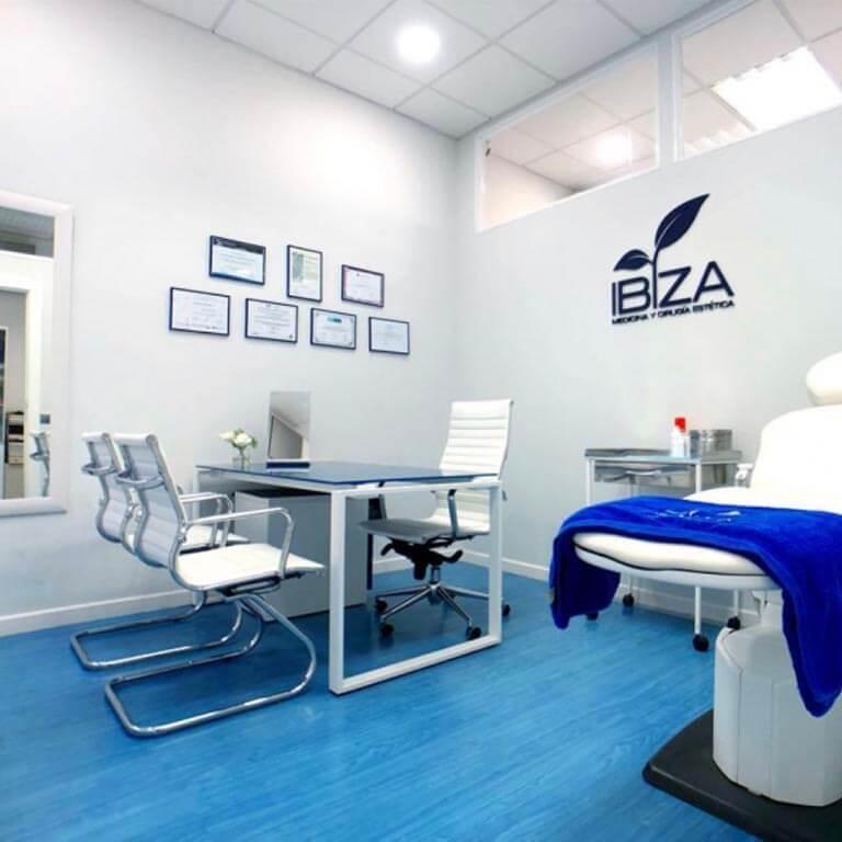 clinicas esteticas en madrid (1)