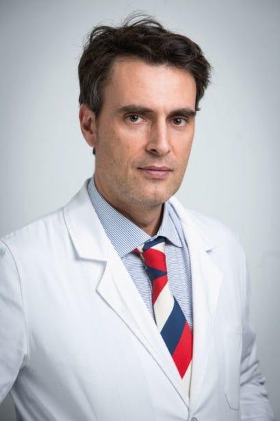 Dr Ortega cirujano plástico