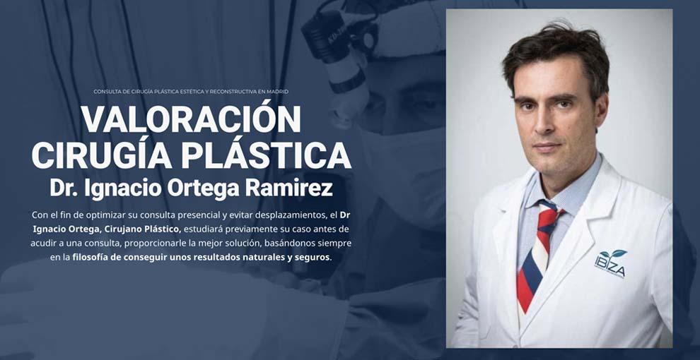 consulta cirujano plástico